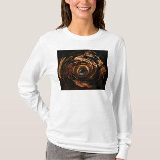 Anamorphosis of Rubens T-Shirt