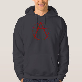 Anarchist shirt