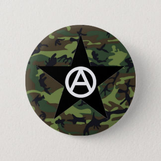 anarchist star pin
