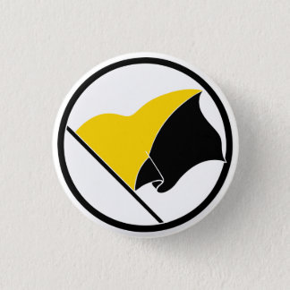 Anarcho-Capitalist Banner Button