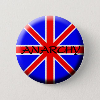 Anarchy button