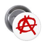 Anarchy Button (rd)