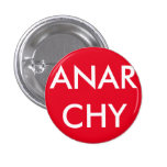 Anarchy Buttons