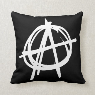 Anarchy In The UK Sofa Cushion Gift