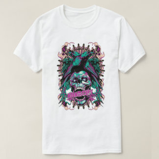 Anarchy Men's T-Shirt