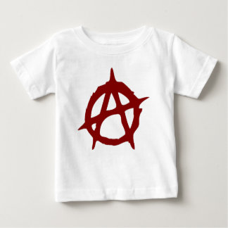 Anarchy - ONE:Print Baby T-Shirt