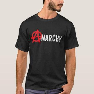 anarchy tshirt