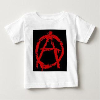 anarquia_ baby T-Shirt