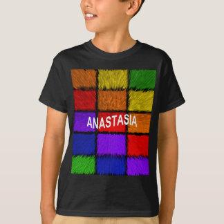 ANASTASIA ( female names ) T-Shirt
