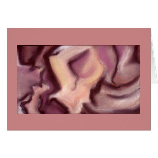 Anastasis Card