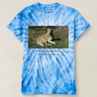 Anatolian Shepherd (ASD) T-shirt