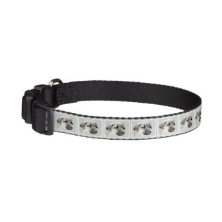 Anatolian Shepherd Pet Collars