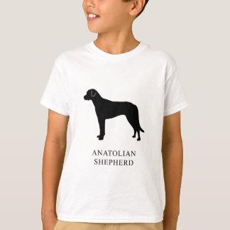 Anatolian Shepherd T-Shirt