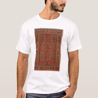 Anatolian Star Ushak carpet, 1585 T-Shirt