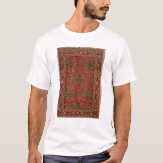 Anatolian Star Ushak carpet, 1585 T-Shirt