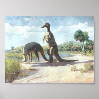 Anatotitan Poster
