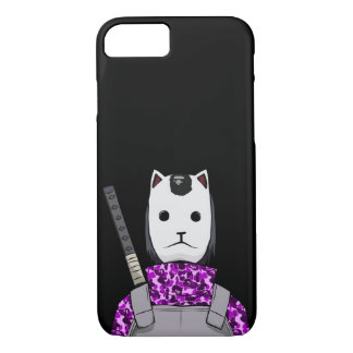 anbu bape iPhone 8/7 case