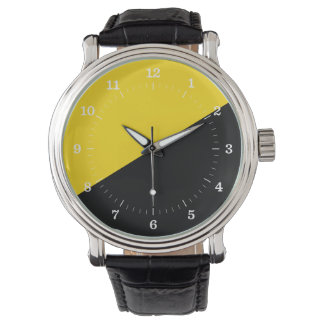 AnCap Watches