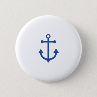 anchor 2 inch round button