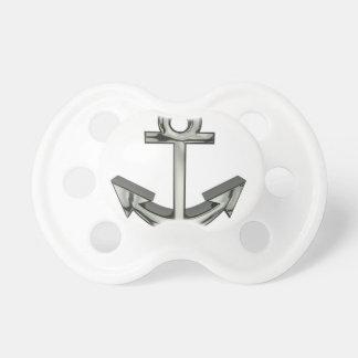 anchor #2 pacifier