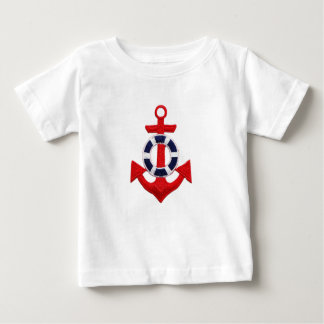 anchor baby T-Shirt