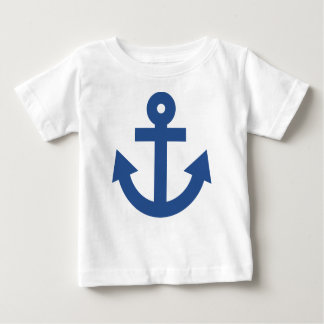 Anchor Baby T-Shirt