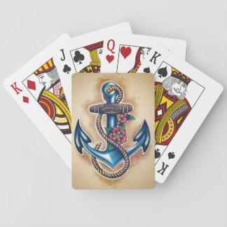 Anchor Cards 2