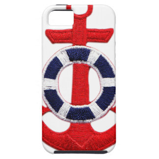 anchor case for the iPhone 5