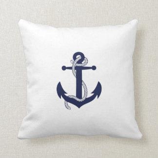 Anchor Collection - Pillow