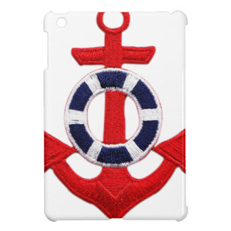 anchor cover for the iPad mini