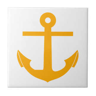 anchor design tile
