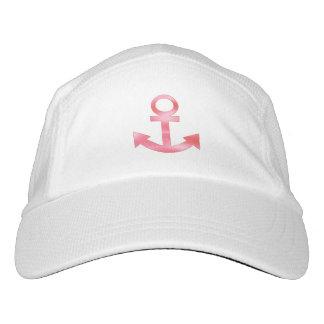 anchor hat