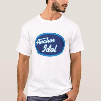 Anchor Idol T-Shirt