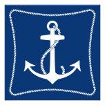 Anchor Invitations