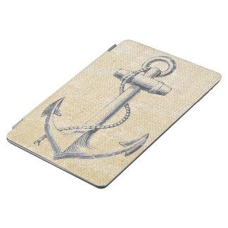 Anchor iPad Air Cover