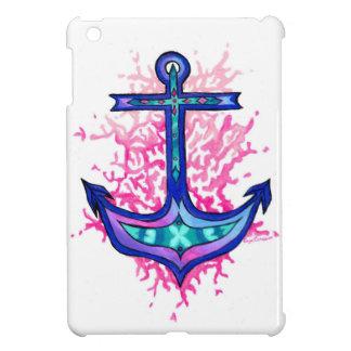 Anchor iPad Mini Case