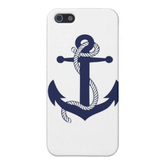 anchor ipod case iPhone 5 covers