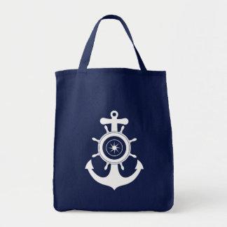 Anchor Sailor bag