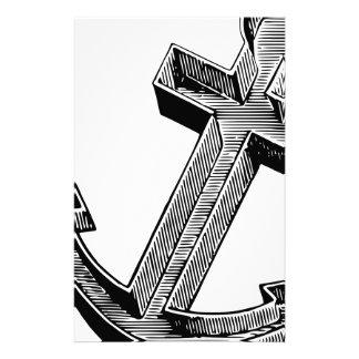 Anchor Stationery