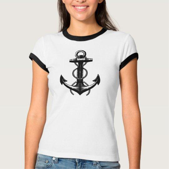 Anchor Theme Anchor Sway™ T-Shirt
