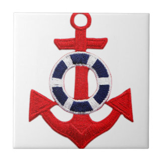 anchor tile