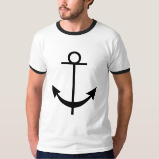 Anchors Away! T-Shirt