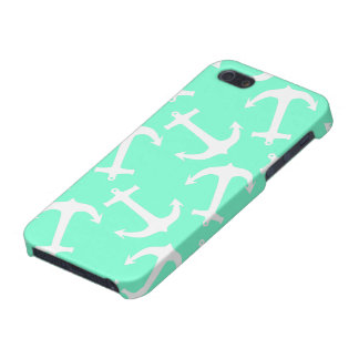 anchors galore cover for iPhone 5/5S