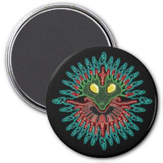 Ancient Alien Magnet