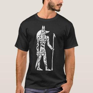 Ancient Anubis T-Shirt