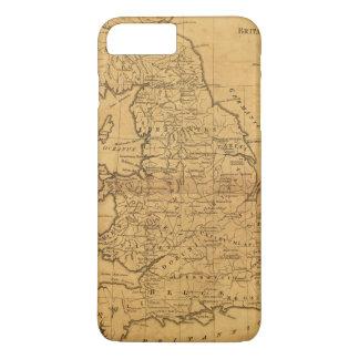 Ancient Britain iPhone 7 Plus Case