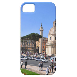 Ancient city of Rome, Italy Case For The iPhone 5