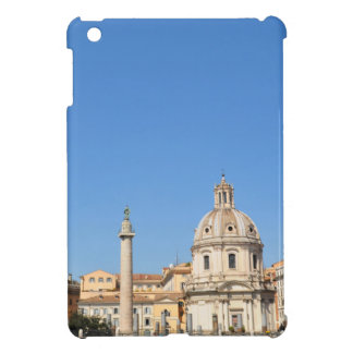 Ancient city of Rome, Italy iPad Mini Case