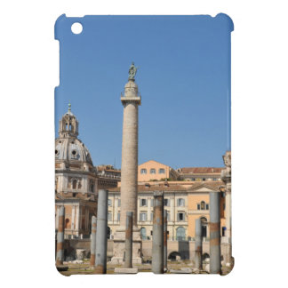 Ancient city of Rome, Italy iPad Mini Covers