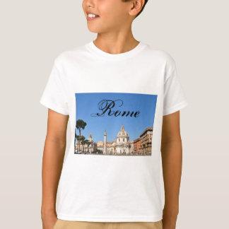Ancient city of Rome, Italy T-Shirt